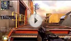 BO2: 2 HUGE Tips to Winning Gunfights