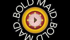 BOLD MAID, a matching card game for kids.