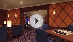 Carnival Sunshine: Cruise Ship Virtual Tour
