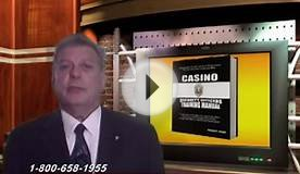 Casino Security Officers Training Manual - Review - Part 1