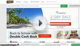Comparing The Top Cash Back Sites Online - Upromise