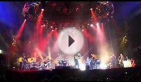 Dave Matthews Band - Blackjack 6/25/11 Atlantic City