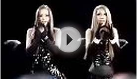 DOUBLE..Namie.Amuro.-.BLACK.DIAMOND.(HD)(Gods