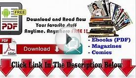 Download Beat The Dealer Edward Thorp PDF