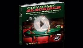 Easy Money Best Betting System for Blackjack Online Games
