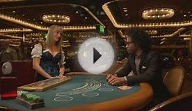 EPISODE 33: How to Win at Blackjack