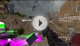 FREE Black Ops 2 Mod Menu - Multiplayer & Zombies - Online