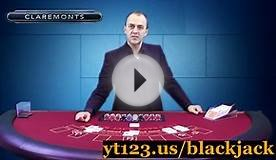 Free Games 21 Blackjack - Blackjack Juego Online