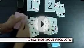 GAMBLING PLAYING CARDS IN DISPUR,HOW TO WIN TEEN PATTI
