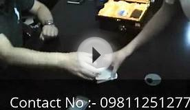 GAMBLING PLAYING CARDS IN SURAT,HOW TO WIN TEEN PATTI GAME