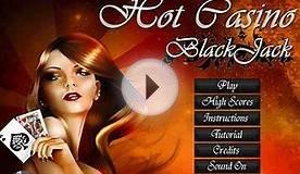 Hot casino blackjack bonus round making money casinos online