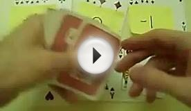 How To Cheat and Win in BlackJack (TopSecret) tells tricks