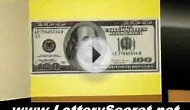 How to Pick Lottery Numbers - Increase Your Chances of Winning