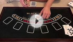How To Play Blackjack - Card Values