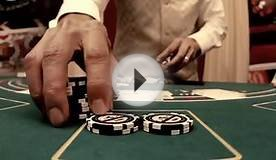 How to play BLACKJACK - Casino1ForFun