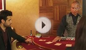 How to play Blackjack for Beginners – Grosvenor Casinos