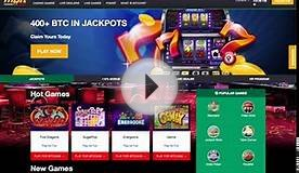 How to Play BlackJack - mBit Casino Review