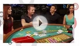 How To Play Blackjack - Table Games Made Easy