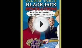 How to Speed count cards in blackjack