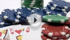 How to Win At BlackJack - Your Ultimate Guide!
