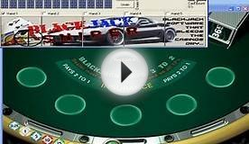 How To Win At Blackjack - Learn The Secrets Of How To Win