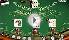 KillerLottoSoftware, the BlackJack Online Casino Software
