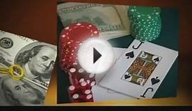 Las Vegas Blackjack Strategy