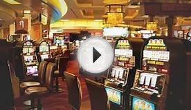 Las Vegas Casinos: Top 10 best casinos in Las Vegas as