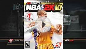 NBA 2K10 Blacktop Mode | Game Of 21