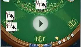 Party Poker Blackjack