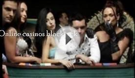 play blackjack online game