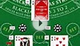 Play Vegas Strip Blackjack For Free at FreeBlackjackDoc