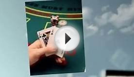 Professional Blackjack Training