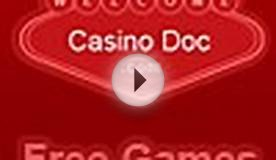 Progressive Blackjack Game - Free Online Casino Game with