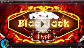 "Project DIVA F 2nd [Gameplay] ""Blackjack"" EXTREME PERFECT"