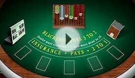 Las vegas casinos blackjack table minimums