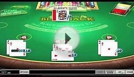 Tale games online | Multi-Hand Blackjack