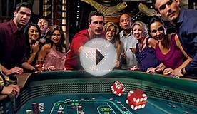 The Best and Worst Casino Game Odds - The Casino Games You
