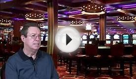 The Five Biggest Blackjack Myths with Blackjack Expert