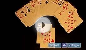 Tips for Playing Casino Blackjack