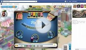 Tips on myVegas Slots BlackJack Game: Aggressive Betting