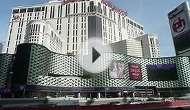 Top 15 Best Hotels in Vegas Most Popular