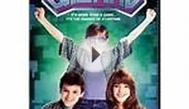 Watch The Wizard (1989) Free Online