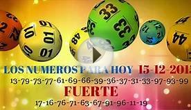 what is the best online poker site La loteria nacional 15