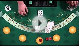 When to Split Pt. 2 - Learn Blackjack