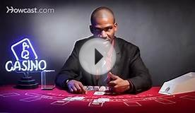 When to Surrender in Blackjack | Gambling Tips