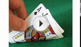 Win At Multi Deck Blackjack Without Card Counting