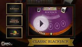 Win Easily and Earn Money Play Online Blackjack at Casino.com