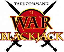 War Blackjack