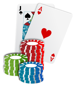 What Kind of Blackjack Games Do You Like to Play?